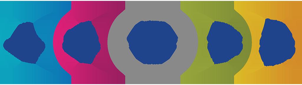 24ieye Business Brand Monitoring Strategy