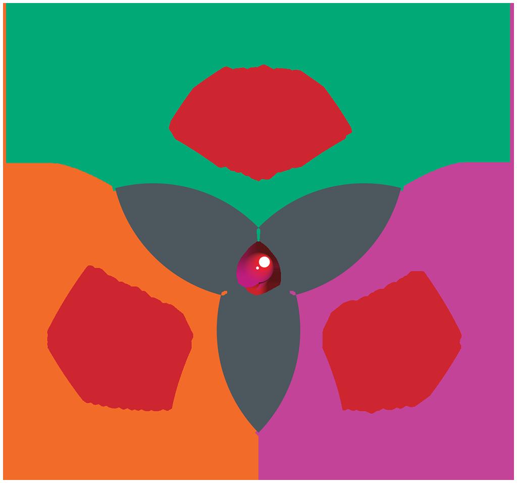 24ieye Analyse,Monitor & Report