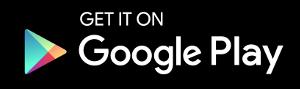 Get 24ieye App in Google PlayStore
