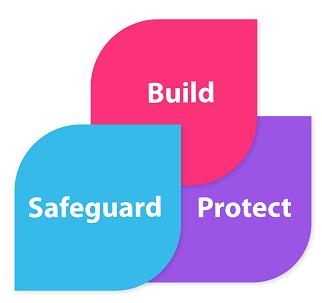 Build Safe Guard Protect