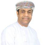 Mubarak Al Hadadi